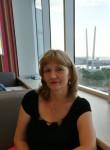 Svetlana, 50  , Spassk-Dalniy