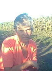Tatyana, 58, Ukraine, Kiev