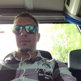 marco, 30  , Tricesimo