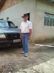 Celso Silva, 66  , Porto Velho