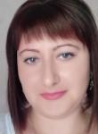 Фото девушки Оксана из города Вінниця возраст 32 года. Девушка Оксана Вінницяфото