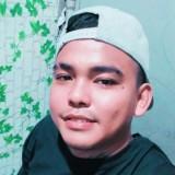 Kin, 18  , Olongapo