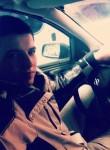 Andrey, 24  , Rypin