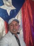 jordy, 25  , San Martin Azcatepec