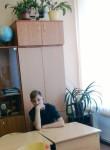Aleksey, 19, Saint Petersburg