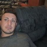fabio, 34  , Marnate