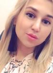Yuliya, 25  , Shchelkovo
