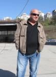 serpiko, 55  , Mostar