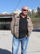 serpiko, 56, Bosnia and Herzegovina, Mostar