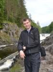 Денис, 32 года, Оленегорск