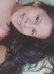alejandra, 22  , San Cristobal