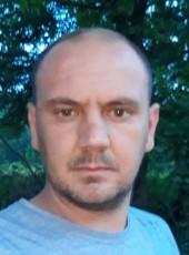Elmi, 18, Bosnia and Herzegovina, Zavidovici