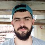 Ion, 28  , Ozerne