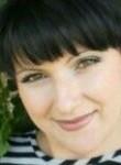 Yuliya Kovalenko, 25  , Reni
