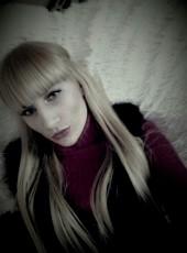 Margo, 20, Russia, Krasnodar