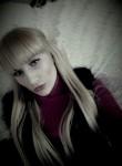 Margo, 20  , Krasnodar