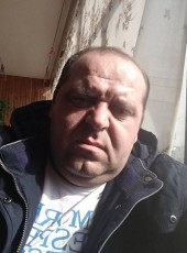 Roman , 38, Ukraine, Energodar