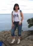 Tanja, 55  , Kiev