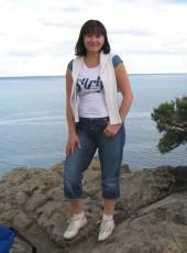 Tanja, 55, Ukraine, Kiev