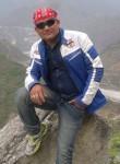 rameshbaral1