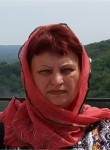 svetlana, 55  , Sloviansk