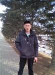 Sergey, 54  , Yermakovskoye