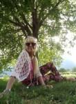 Benedetta, 67  , Rome