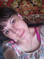 SyR_PryZ, 35, Russia, Khorinsk