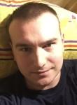 Anton, 29  , Spas-Klepiki