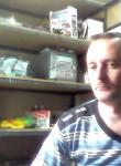 anatoliy, 46, Piatykhatky