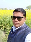 Pramod , 33  , Kanpur