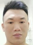 锦良, 18  , Shenzhen