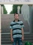 Gunaras, 32  , Joniskis