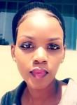 ingrid natasha, 23  , Kampala