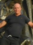 Viktor, 38  , Olonets