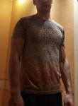 Artyem, 34  , Monastyryshche
