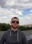 Aleksandr, 43, Chernivtsi