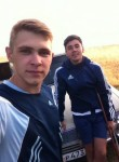 Kamil, 22  , Strugi-Krasnyye