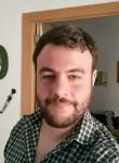 Francisco, 32, Madrid