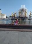 Liza, 45  , Saint Petersburg