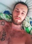Nikk, 24, Tbilisi