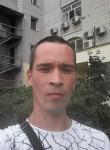 Mishka , 36  , Yurev-Polskiy