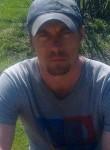 Sergey, 35  , Tomakivka