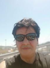 Walter, 60, Italy, Montesilvano Marina