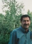 miralimiranmiran, 49  , Olpe