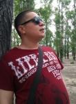 Andrey, 31  , Kyzyl