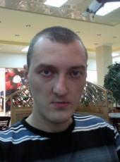 Yuriy, 40, Russia, Yekaterinburg