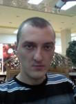 Yuriy, 37, Yekaterinburg