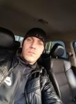 Дмитрий , 33 года, Абакан
