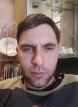 aleksandr, 34, Volgograd